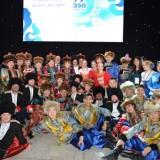 Sagaalgan v Moskve